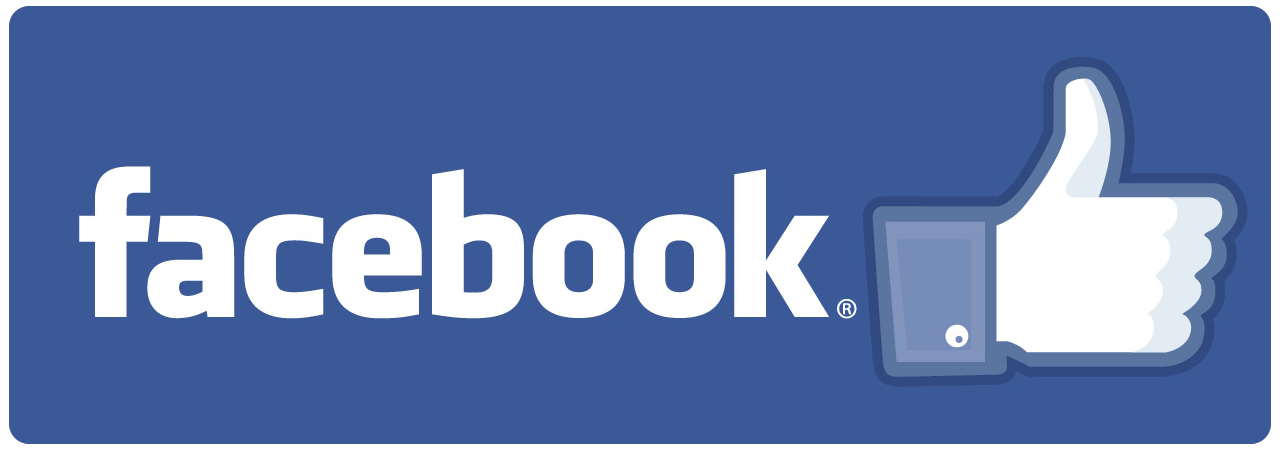 Should My Facebook Page Be Personal or Profession in What I Share?